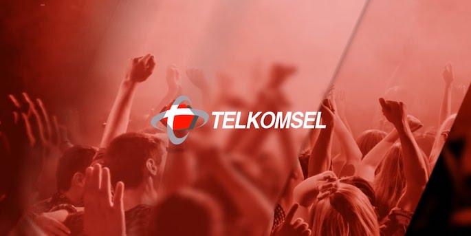 Keunggulan-Kartu-Telkomsel