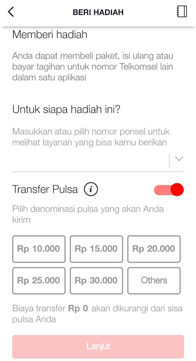 LALU-klik-Transfer-Pulsa-untuk-melanjutkan-proses-transaksi
