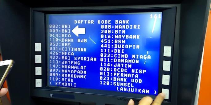 Lalu-pilih-menu-Daftar-Kode-Bank-untuk-mengetahui-kode-bank-BNI