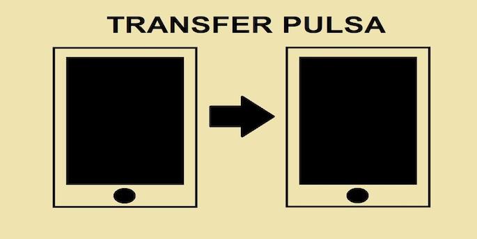 Mau-Transfer-Pulsa-Cek-Dulu-Syarat-syaratnya