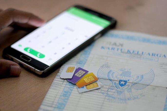 Mengapa-Kartu-SIM-Harus-Diregistrasi