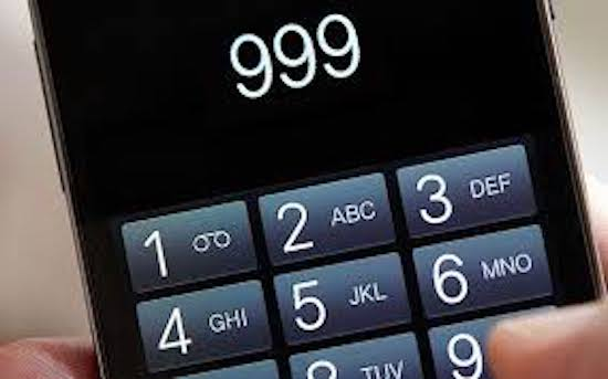 Mengecek Pulsa Reguler Smartfren dengan Voice Call