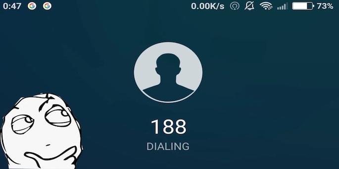 Mula-mula-ketikkan-133-atau-188-pada-dial-ponsel-Anda