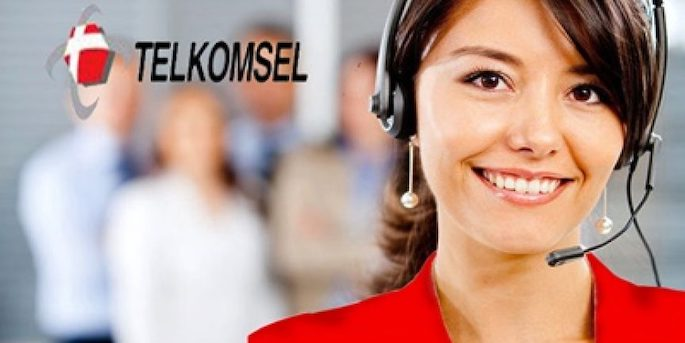 Selain-menghubungi-operator-melalui-nomor-dial-Anda-bisa-menghubunginya-melalui-08071811811