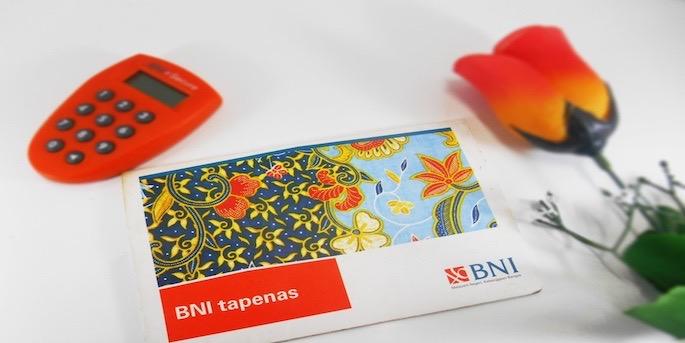 Sobat Edu bisa memilih area kantor cabang BNI terdekat untuk melakukan pengambilan BNI e-Secure