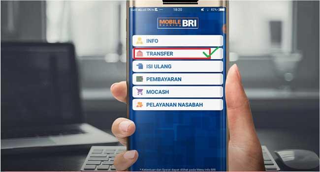 cara-transfer-melalui-m-banking-bri_bri-mobile
