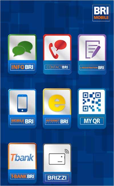 halaman-beranda-aplikasi-bri-mo-cara-mudah-transfer-uang-bri
