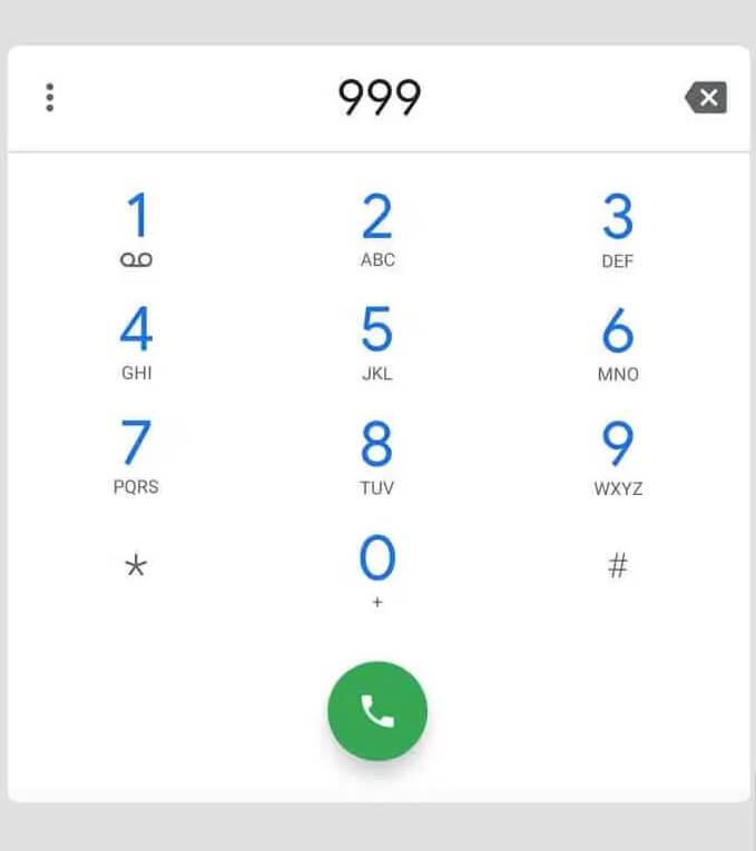 cara melihat masa kartu smartfren melalui telepon