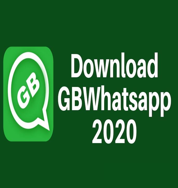 Download Whatsapp GB Apk Pro Terbaru dan Penggunaannya