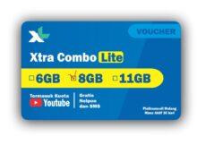 Xtra-Combo-Lite-XL