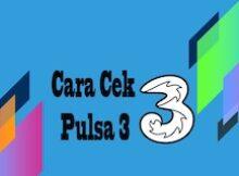 cara-mengecek-pulsa-3