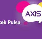 cara-mengecek-pulsa-axis-1