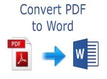 cara-mengubah-file-pdf-ke-word-1