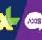 cara-transfer-pulsa-XL-ke-Axis